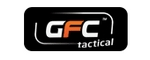 GFC Tactical
