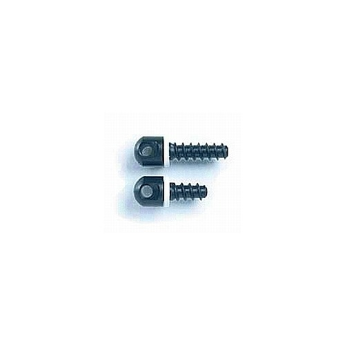 Bushnell outdoor accessories set screws for Uncle Mike.S clamping belt