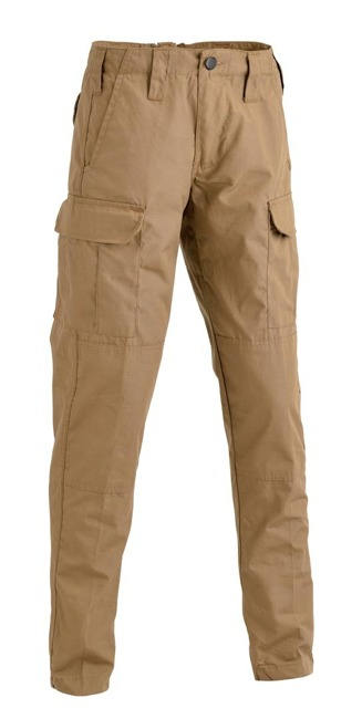 DEFCON 5 BASIC PANT coyote