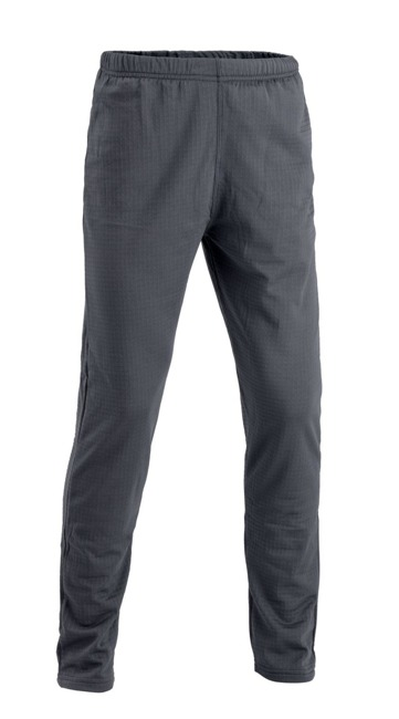 DEFCON 5 THERMAL PANTS LEVEL 2 Grey