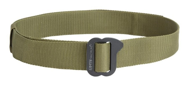 Gurkha Tactical Web Belt