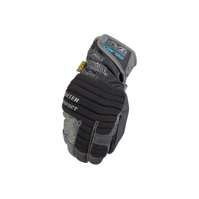 Mechanix gloves Winter Impact