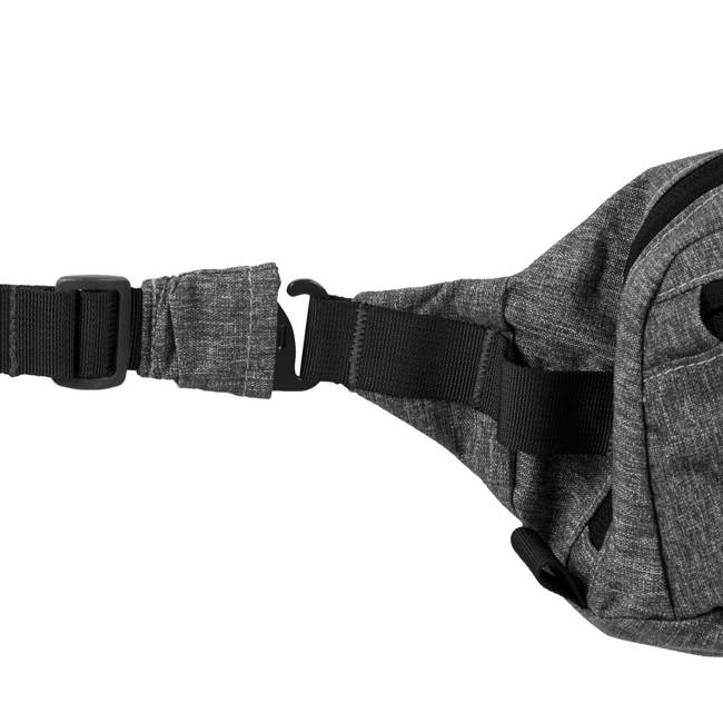 POSSUM WAIST PACK - GRAY - HELIKON