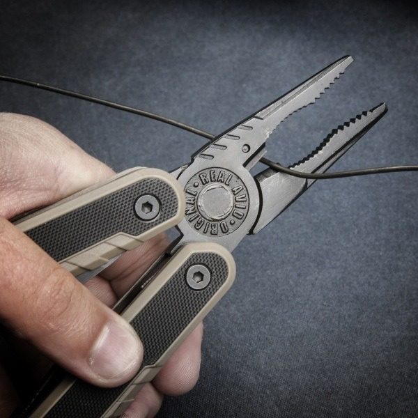 Real Avid AR15 Multi Tool